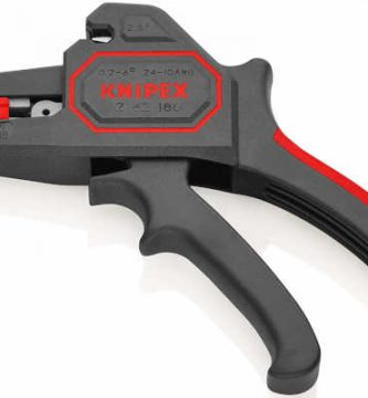 Alicates pelacables profesional Knipex