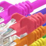 Conectores de Red RJ45 en cables UTP comprar, precio, precios barato baratos comprar oferta ofertas