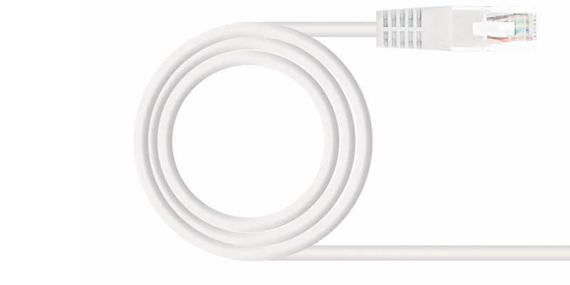 Cables de red de Ethernet barato baratos precio precios comprar oferta ofertas